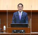 서울 도봉구의회 2021년 제307회…