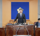 서울시 강북구 제224회 임…
