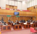 서울시 도봉구의회 제285…