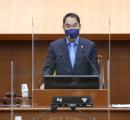 도봉구의회, 제305회 임시회 폐회
