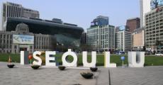 서울시 고압적인 표적감사, 주민자치 …