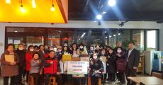 서울시 도봉구 방학2동 도깨…